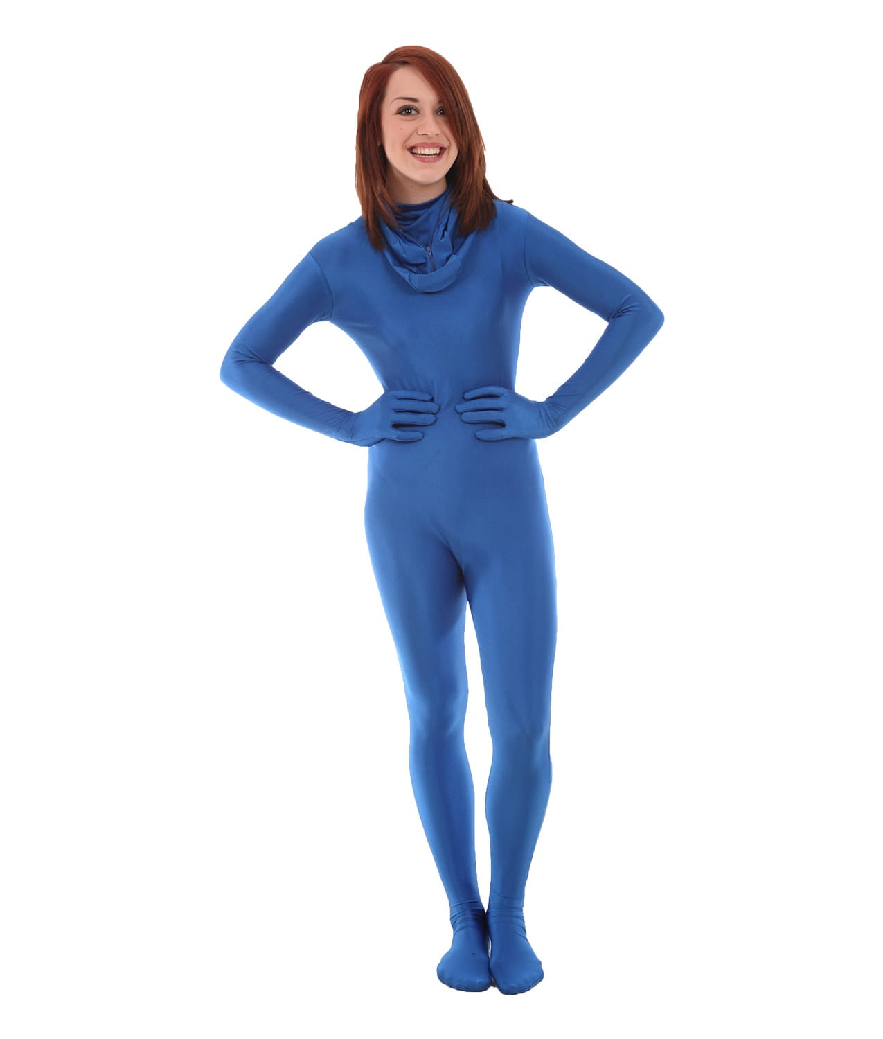 Buy low price, high quality blue bodysuit with worldwide shipping on reformpan.gq