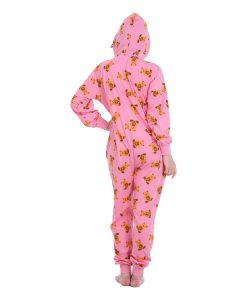 Cute Onesie