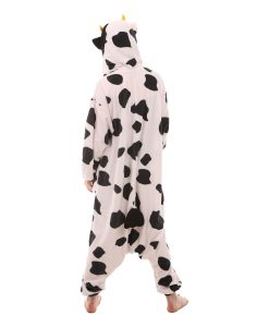 Cow Animal Onesie